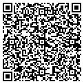 QR code with Soar International Mnstrs contacts