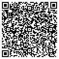 QR code with Alaska Conference & Event Service contacts
