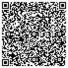 QR code with Valley Baptist Academy contacts