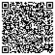 QR code with Curlee Robinson Sr contacts