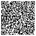 QR code with Mc Afee's Fly Shop contacts