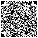 QR code with Alaska Information and Res Service contacts