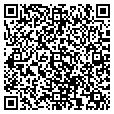 QR code with Edwards contacts