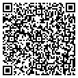 QR code with One People contacts