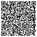 QR code with Pinnacle Construction Inc contacts