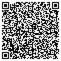 QR code with Phone Directories Company contacts