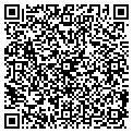 QR code with Linens & Lilacs & Lace contacts