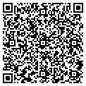 QR code with Mt Bether Bible Center contacts