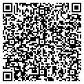 QR code with Teller Native Corp contacts
