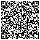 QR code with South Central Timber Dev Inc contacts