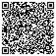 QR code with Topline Telecom contacts