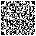 QR code with Furbish Chemical & Supply contacts