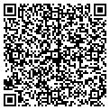 QR code with Home State Mortgage contacts