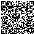QR code with Roundwood Log Homes contacts