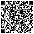 QR code with Alaska Marine Highway System contacts