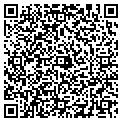 QR code with Rainsong Gallery contacts