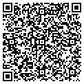 QR code with Alas-Co General Construction contacts