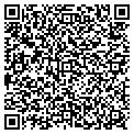 QR code with Nenana City Of Public Schools contacts