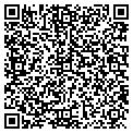 QR code with A Champion Pet Grooming contacts