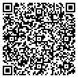 QR code with Corina's contacts