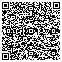 QR code with City Of Pelican Fire Department contacts