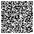 QR code with Murphy's contacts