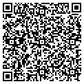 QR code with Alaska Hearing Help Center contacts