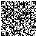 QR code with Try Our Glass Co contacts