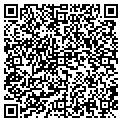 QR code with Sunel Equipment Service contacts