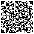 QR code with Yukon Yacht Club contacts