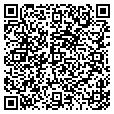 QR code with Plettner Kennels contacts