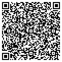 QR code with Quinhagak City Coordinator contacts