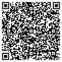 QR code with Tesoro Sports Center contacts