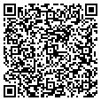 QR code with Bay View Terrace contacts