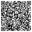 QR code with Allegrezza Door contacts