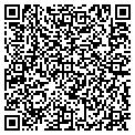 QR code with North Star Missionary Baptist contacts