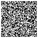 QR code with Sitka Parks & Recreation Department contacts