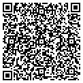 QR code with Alaska Corn Co contacts