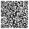 QR code with Dubb Shack contacts