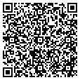 QR code with NEWTON/Rj Neumann contacts