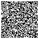 QR code with Consumer Support Service contacts