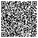 QR code with ACS Internet contacts