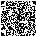 QR code with Hope Christian Fellowship contacts