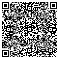 QR code with Frontier Excavating Inc contacts