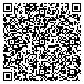 QR code with Alma's Bed & Breakfast contacts