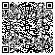 QR code with Walt Jones Enterprises contacts