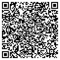 QR code with Frank Horne Construction Inc contacts