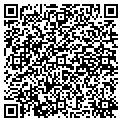 QR code with Colony Junction Antiques contacts