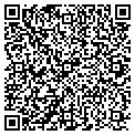 QR code with Magic Waters Charters contacts