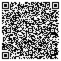 QR code with Tommy's Dog Audio-Visual contacts